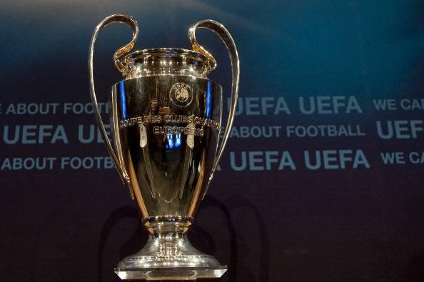 Sorteggi Champions League: Juventus vs Chelsea e Milan vs Zenit. Il dettaglio dei gironi