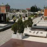 Francia: nelle Ardenne 40 tombe di soldati tedeschi profanate