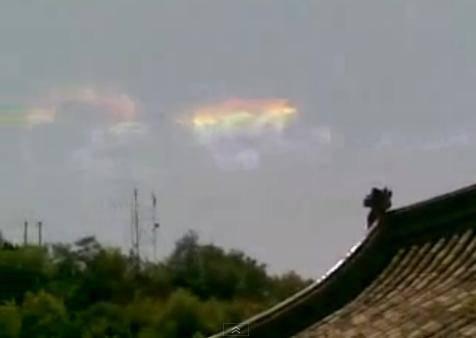 Cina, duplice sisma nella provincia di Gansu: oltre settanta vittime e centinaia di feriti gravi