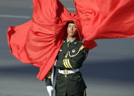 Cina, tasso di disioccupazione nelle aree urbane al 4,1%