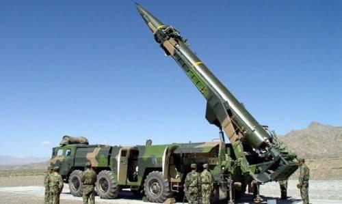 RUSSIA / Armi, Mosca venderà missili antinave alla Siria: Israele e Usa contrari