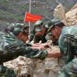 Cina: trema la terra nello Yunnan, sisma di magnitudo 5.8
