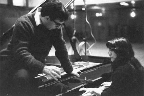 Musica: morto il maestro Claudio Abbado
