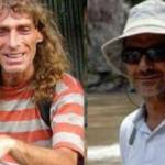 Italiani rapiti in India: i maoisti potrebbero rilasciare uno dei due turisti