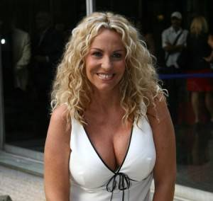 """ANTONELLA CLERICI / Corriere della Sera, la conduttrice dichiara: """"Non sono una zarina"""""""