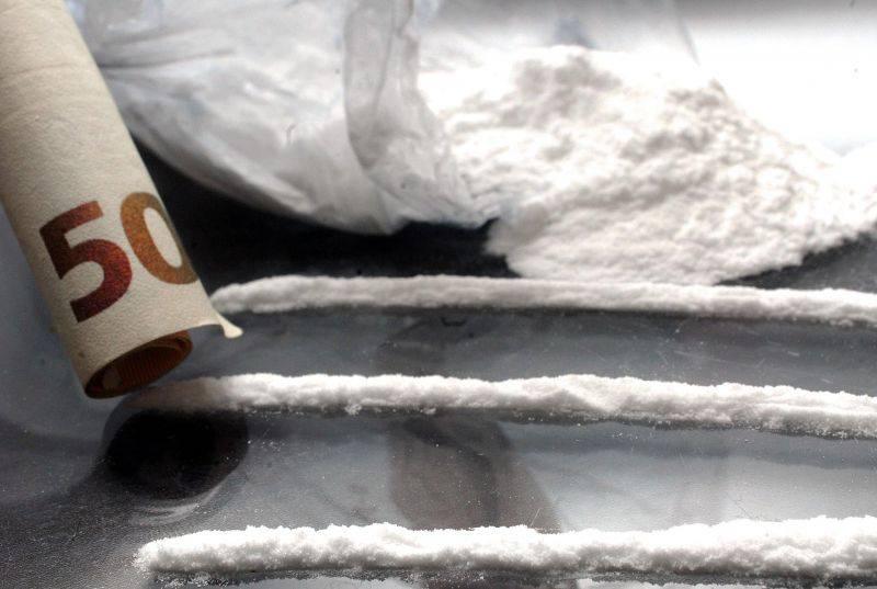 DROGA / Roma, una ragazza muore in seguito all'assunzione di cocaina. Arrestata la spacciatrice