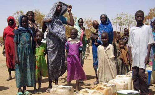 ALLARME COLERA IN NIGERIA / Oltre 1500 morti secondo le Nazioni Unite
