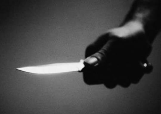 Palermo: l'assassino di Carmela Petrucci confessa