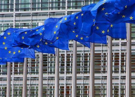 Sette ambasciatori europei in protesta contro il governo lituano per un articolo negazionista
