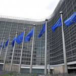 L'Italia dell'Istat e le politiche Ue.