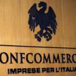 Crisi, anche Confcommercio lancia l'allarme recessione