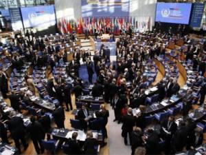 Conferenza di Bonn 2011: la guerra in Afghanistan continua