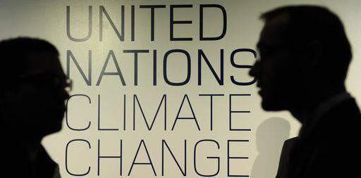 Clima: giunto il rush finale alla conferenza a Durban tra rinvii ed allontanamenti