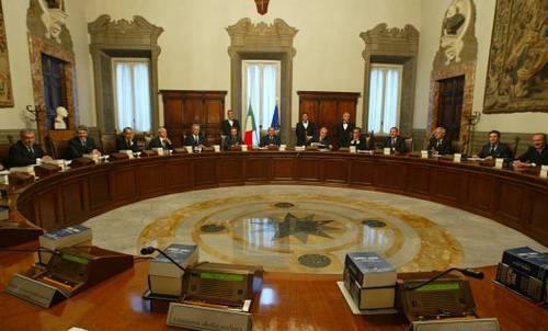 FEDERALISMO / Governo, il Consiglio dei Ministri approva il nuovo decreto legislativo