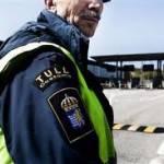 La Germania chiede ai propri cittadini di boicottare la Danimarca