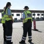 Danimarca: Bruxelles boccia i controlli alle frontiere