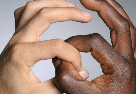 Cittadinanza e seconde generazioni: la scuola che c'è, l'Italia che sarà