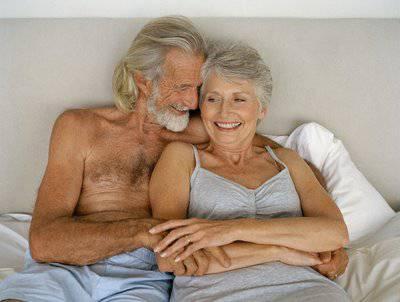 sesso romantico giochi intimità