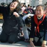 Corea del Nord, morte di Kim Jong-il: la comunità internazionale auspica fase distensiva