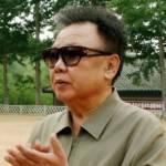 """Chi era Kim Jong-il, """"Caro Leader"""" nordcoreano"""