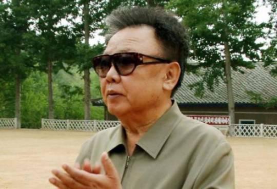 coreaNordKimJongIl e1324290231717 Corea del Nord: il cambio al vertice del regime porterà alla denuclearizzazione?