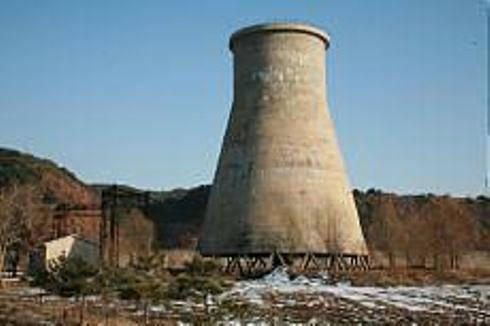 In Corea del Nord nuovo reattore nucleare entro il 2012: Seul lancia l'allarme