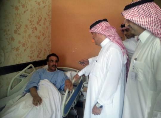 Coronavirus, nuovi casi in Arabia Saudita. Preoccupazioni sulla diffusione a livello mondiale