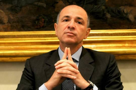 Lega: presentata mozione di sfiducia contro il ministro Corrado Passera