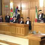 Manovra, anche la Corte dei Conti è scettica sulla tassa sui capitali scudati: Giampaolino lancia l'allarme recessione