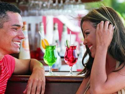 corteggiamento campione di incontri la roba giusta dating online