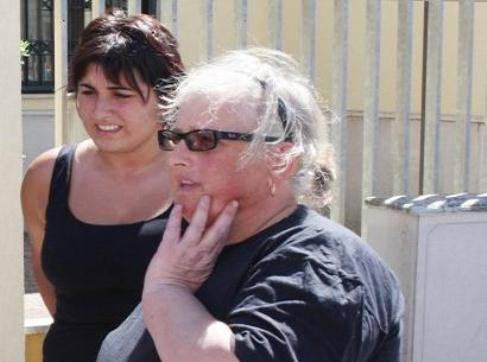 Omicidio Sarah Scazzi: grande attesa per deposizione della commessa Vanessa Cerra
