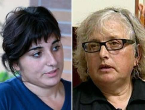 Delitto di Avetrana: Cosima e Sabrina restano in carcere per falso alibi e depistaggio indagini