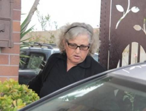 """Omicidio Sarah Scazzi: Cosima Serrano si confessa a 'Domenica Cinque'. """"I fatti sono questi…"""""""