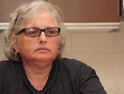 Processo Scazzi: Cosima Serrano sarà ascoltata oggi dal Gup