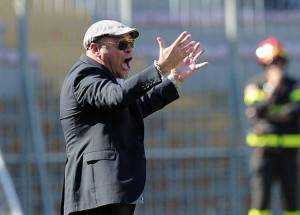 Cosmi (getty images)