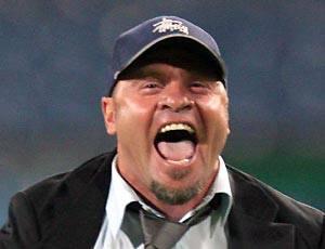 Cosmi sarà il nuovo allenatore del Palermo?