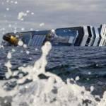 Costa Concordia: Francesco Schettino avrebbe mentito anche su manovra di salvataggio
