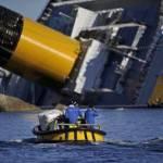 Naufragio Costa Concordia: Grosseto in tilt per l'incidente probatorio, Francesco Schettino grande assente