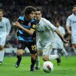 Calciomercato Inter, Coutinho vuole rimanere in prestito all'Espanyol