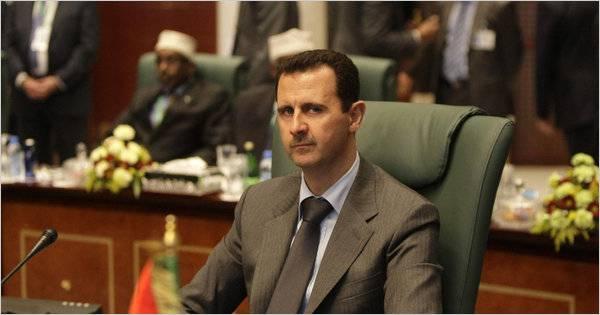Crisi siriana: Lega Araba propone osservatori internazionali, al-Assad chiede fine sanzioni