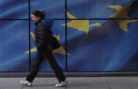 Crisi, Ministro spagnolo: l'Europa affonderà come il Titanic