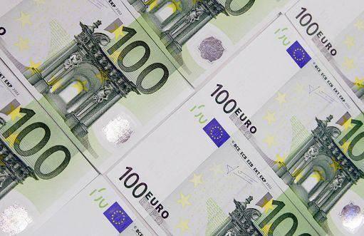 Istat, un italiano su due contento della propria situazione economica