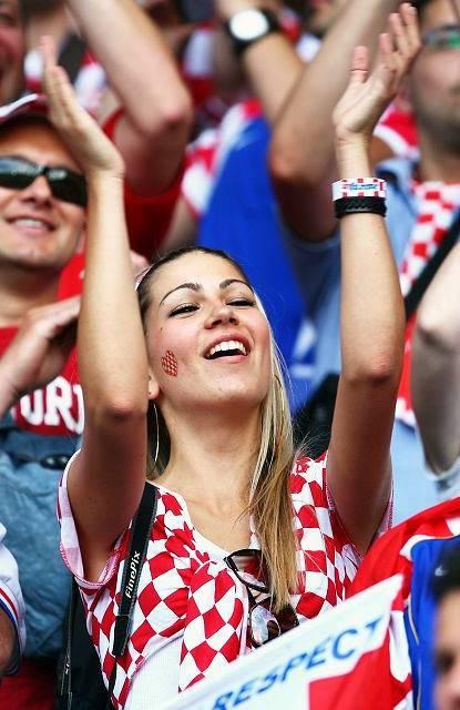 MONDIALI 2018 - Pagina 5 Croazia3