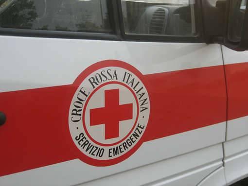 150 anni Croce Rossa Italiana: raddoppia nel 2013 il numero degli indigenti assistiti