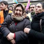 Parigi: uccise tre donne curde del Pkk