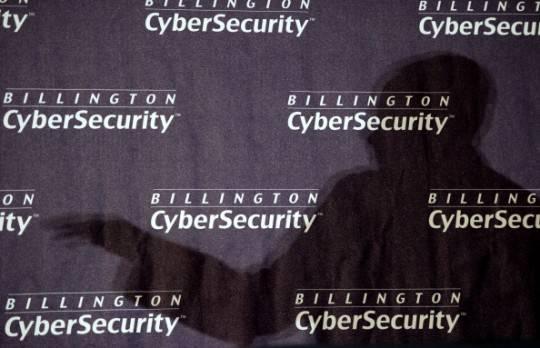 La Cina accusa gli Usa di spionaggio e di ipocrisia