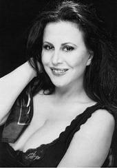 """DANIELA TERRERI / La ladra, l'attrice dichiara: """"Ho avuto una grossa delusione d'amore"""""""