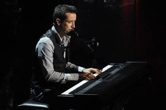 Daniele Silvestri: tanti ospiti per nuovo album 'Scotch', canzone-dedica a Paolo Borsellino