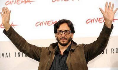 Intervista esclusiva a Daniele Vicari, il regista autore di 'Velocità Massima' e 'L'orizzonte degli eventi'