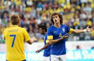 David Luiz (getty images)